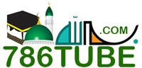 786Tube.Com – Pure Islamic Video Site